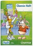 Chemie-Häfft DIN A4 64 Seiten