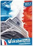 Vokabel-Häfft A5 Französisch mit Sticker