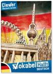 Vokabel-Häfft A5 Deutsch