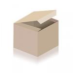 Wochen-Tischkalender 2021 Blau