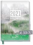 Chäff-Timer Classic 20/21 A5 Jul 20 - Dez 21