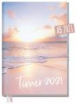 Chäff-Timer Classic A5 2021
