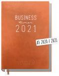 Business-Timer 20/21 Jul 20 - Dez 21