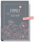 Family-Timer 20/21 Jul 20 - Dez 21