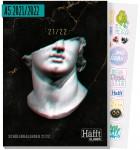 Häfft PLANER 21/22 [Where is my mind?]